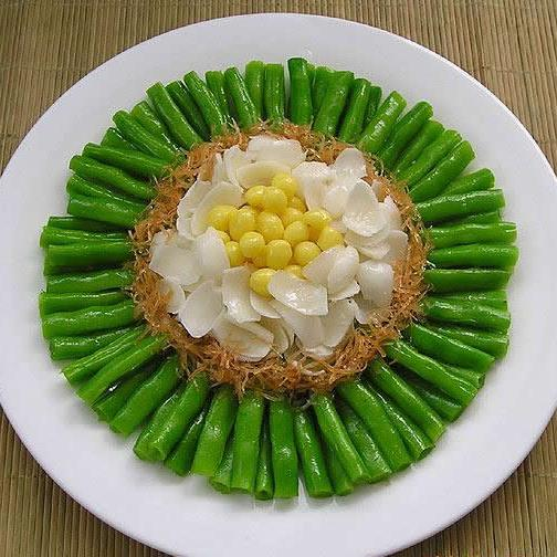 蔬菜配送哪家好_飞琥餐饮供应受欢迎的蔬菜配送