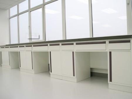 兰州实验边台_出售陕西优惠的实验室实验边台