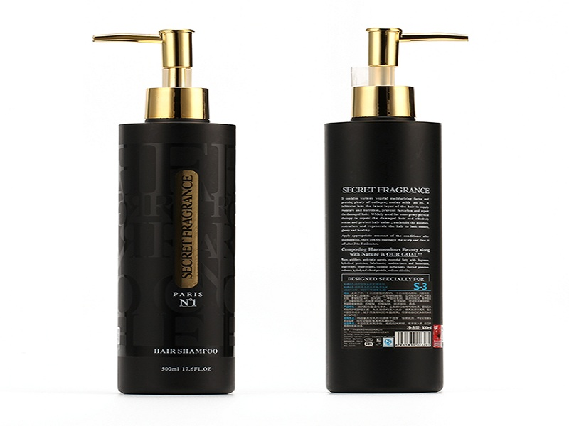 洗发水OEM-有口皆碑的无硅油氨基酸洗发水推荐