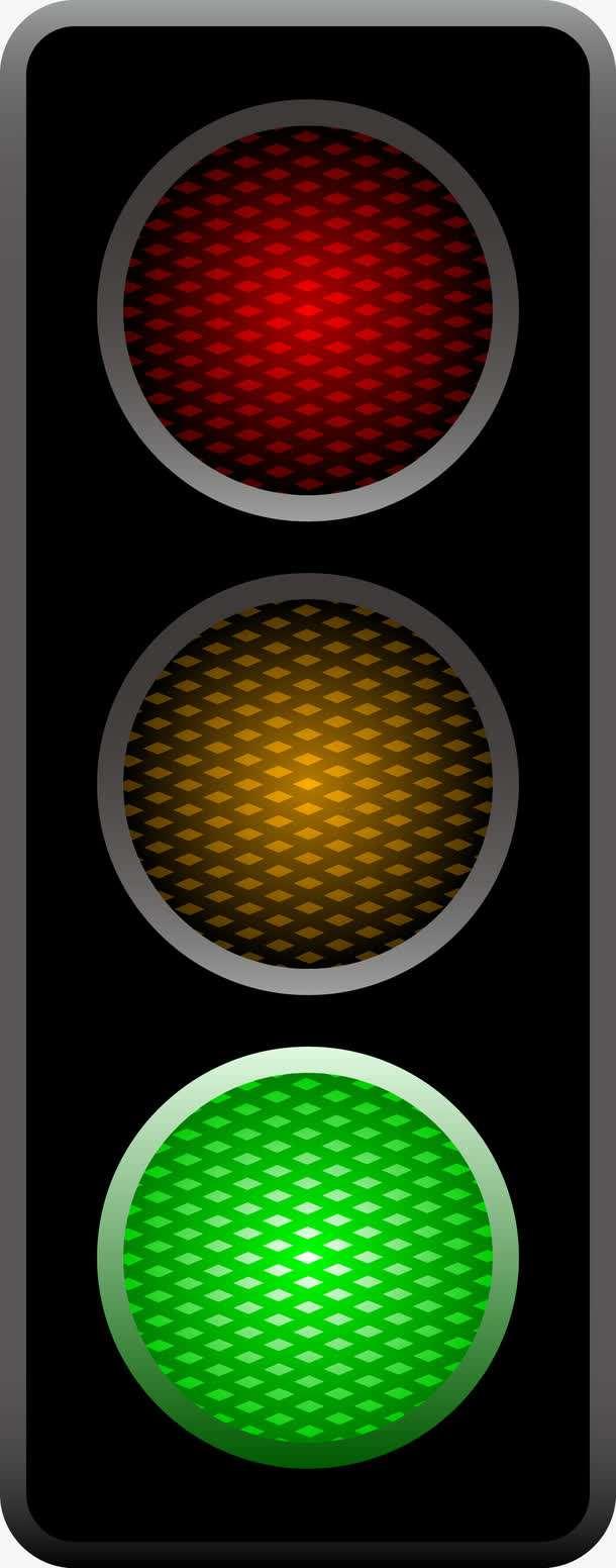 南宁交通信号灯哪里有-来宾买交通红绿灯哪家好