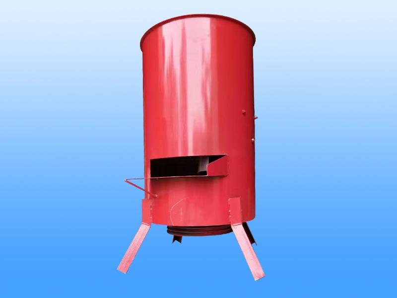 切絲機價格廠家直銷-劃算的切絲機河南晟元機械設備供應