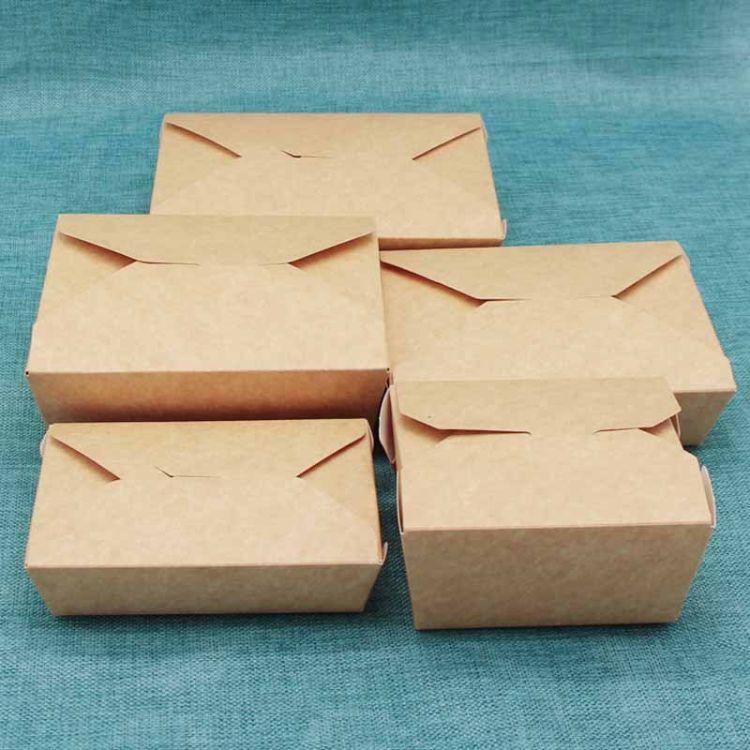 嘉定一次性环保纸餐盒多少钱-江苏价格合理的一次性环保纸餐盒上哪买