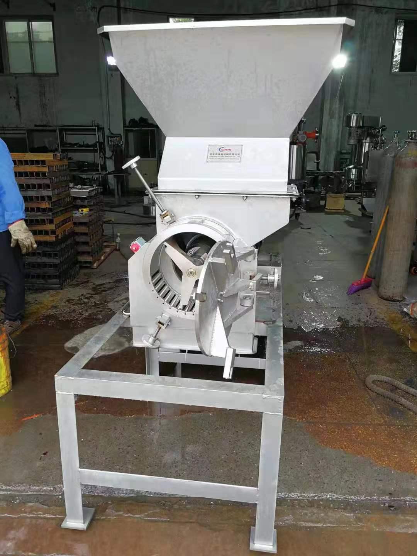 中國全套果酒加工設備-新鄉品牌好的全套果酒加工設備公司