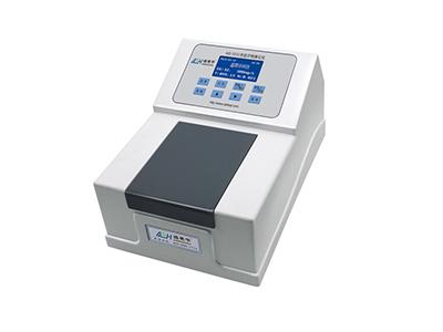 青海总磷速测仪|兰州价格适中的水质检测仪