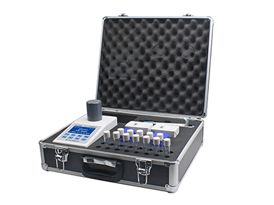 張掖氨氮速測儀-甘肅盛奧華環保科技提供高性價水質檢測儀