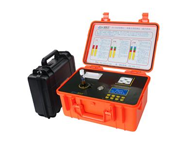 张掖氨氮速测仪-甘肃盛奥华环保科技高性价水质检测仪_你的理想选择