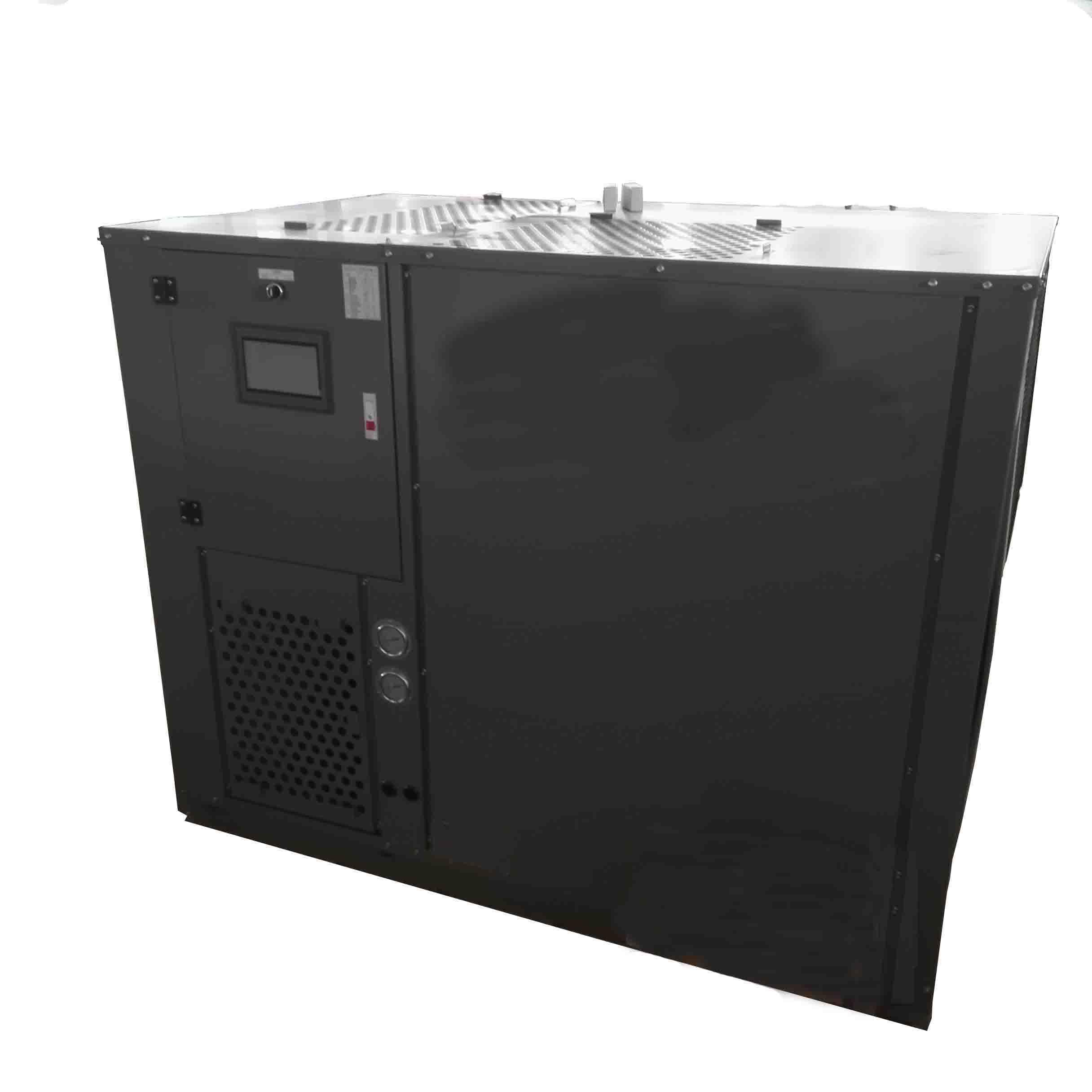 空气能烘干设备|甘肃空气能烘干设备生产安装