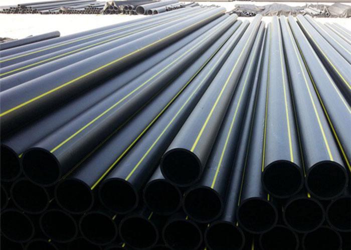 哈尔滨PE管市场新行情资讯,黑龙江双壁波纹管管材管件