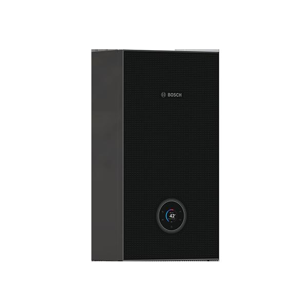 呼shi博世-供应呼和浩特shi超值deTherm4800iS热水器