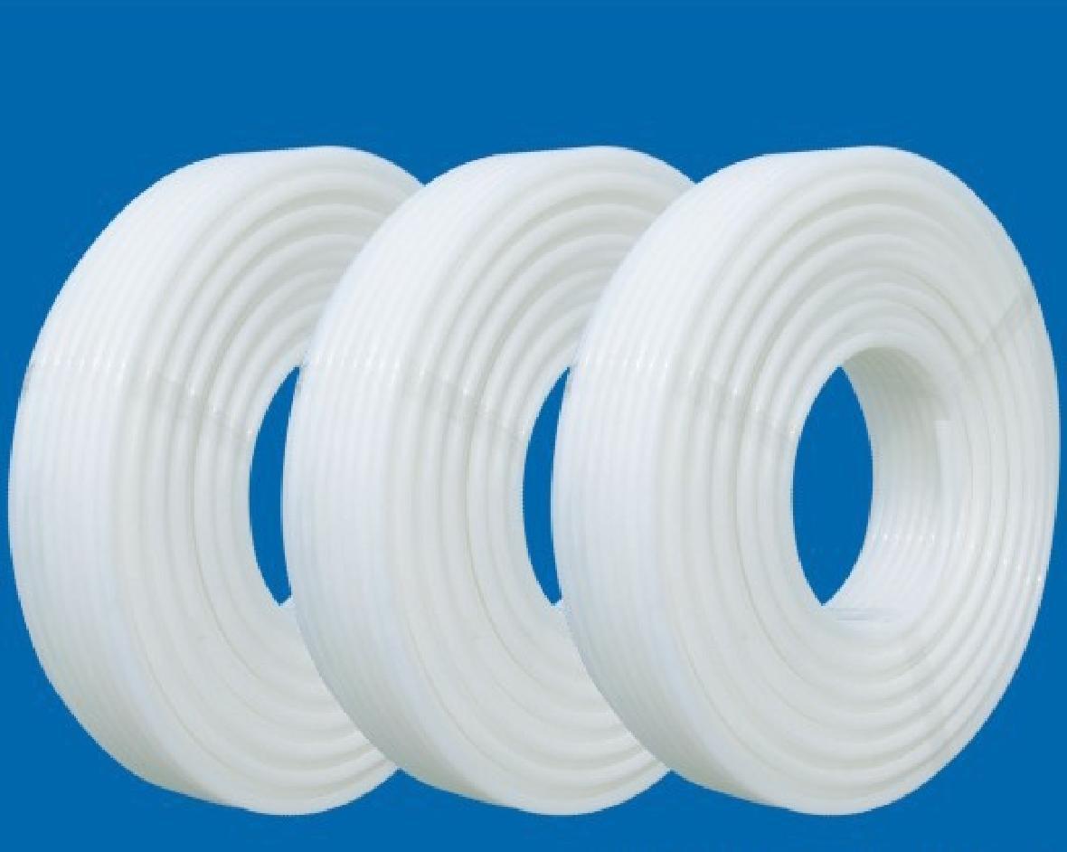 为您提供好的哈尔滨PPR管资讯_PVC排水管管件