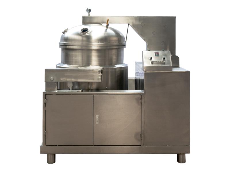 融糖鍋價格-專業的熬糖鍋供應商
