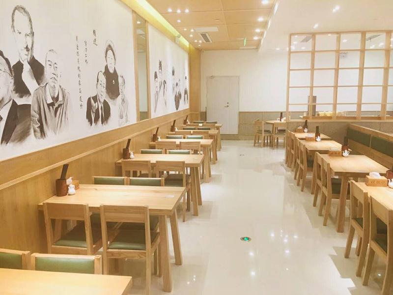 武汉快餐餐桌椅,快餐餐桌椅,武汉快餐桌椅