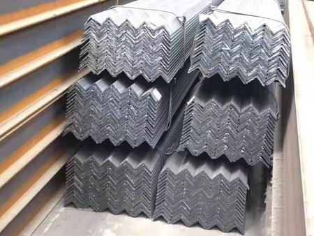 【大家都在关注】角钢/镀锌角钢/镀锌角钢生产厂家/锡泽