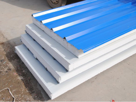 岩棉复合板的体系结构——岩棉复合板批发商——锡泽
