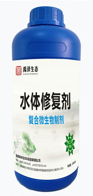 水体修复剂品牌|海南的海南 水体修复剂品牌