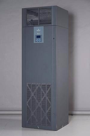 甘肃临夏机房恒温恒湿空调,临夏市进口机房专用空调销售公司
