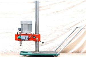 供应混凝土钻孔机-为您推荐世恒机械设备有品质的钻孔机