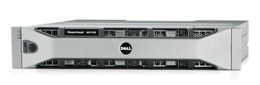 廣東通用MD1200存儲服務器 供應配置好的高容量直連存儲