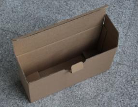 供应纸箱包装_江苏纸箱包装供应出售