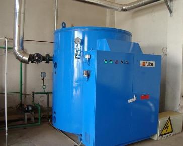 好的优质哈尔滨电锅炉、齐齐哈尔电锅炉