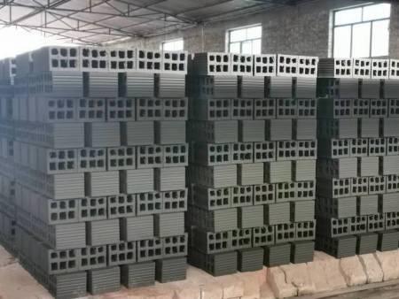 空心砖-甘肃高质量的空心砖供应出售