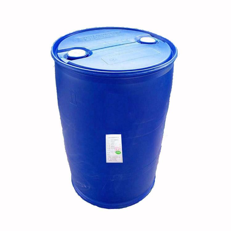 现货售卖_塑胶专用热塑性丙烯酸树脂_耐醇不掉银防腐树脂