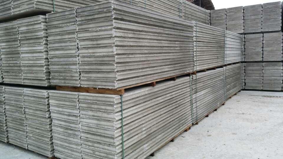 廣西隔墻板廠家-廣西哪里有供應品質好的廣西輕質隔墻板