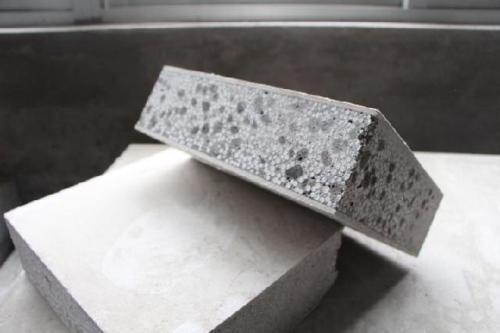 广西隔音墙板价格-在哪能买到可信赖的广西隔音墙板呢
