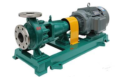 卧龙离心泵厂家-大量供应新品安徽卧龙离心泵