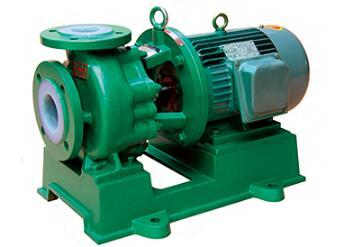 氟塑料磁力泵生产厂家_宣城报价合理的氟塑料磁力泵批售