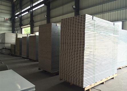 手工岩棉板 可靠的批发价格-手工岩棉板