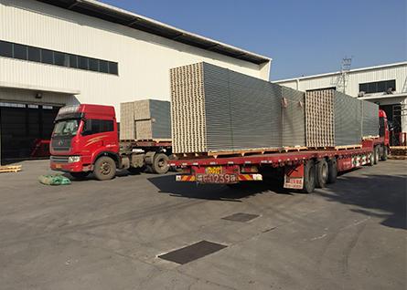聚氨酯彩钢板价格-江苏哪里有供应口碑好的聚氨酯彩钢板