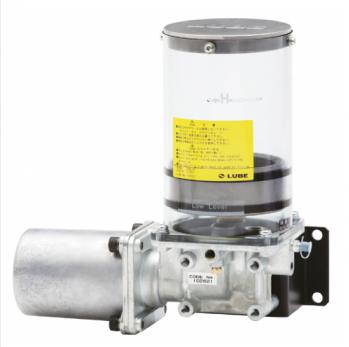 日本LUBE潤滑油泵、油脂泵、潤滑泵