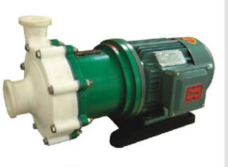 卧龙磁力泵公司|质量好的安徽卧龙磁力泵销售
