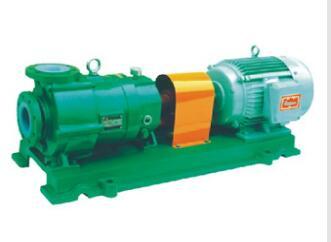 新疆卧龙磁力泵生产厂家-实惠的安徽卧龙磁力泵推荐