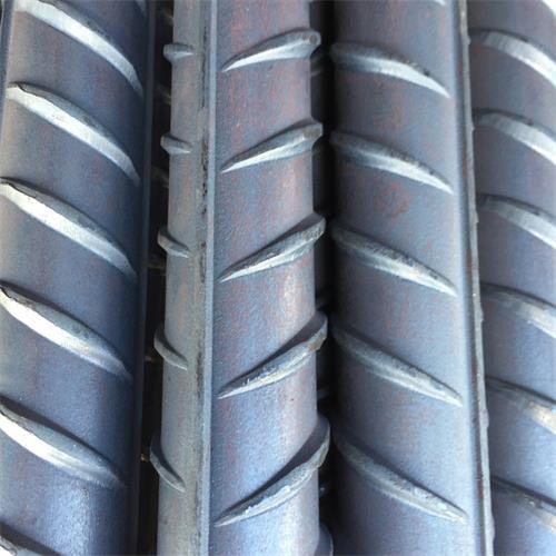 厂家抛售螺纹钢    质量好的螺纹钢  当选北京同兴德利