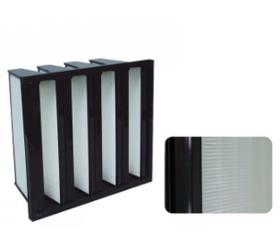 陜西初效過濾器_江蘇歐泰電子提供實用的過濾器