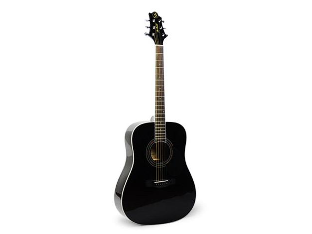 兰州吉他专卖店|兰州琴行|甘肃乐器培训 欢迎光临兰州追梦人