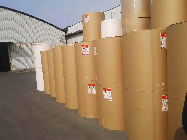 防水紙【日本進口防水牛卡紙】代理,批發,零售,價格