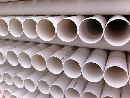 PVC電工阻燃管廠家-百通塑膠_品牌好的PVC電工阻燃管供應商