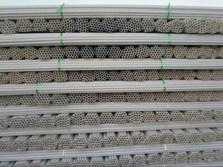 营口PVC电工阻燃管价格-有品质的PVC电工阻燃管品牌介绍