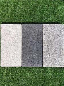 pc仿石磚廠家|pc仿石磚生產銷售廠家