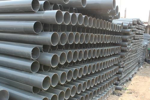 辽宁PVC打井管价格_想买好的PVC打井管就到百通塑胶