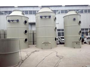 南昌活性炭吸附箱廠家|好用的活性炭吸附箱供銷