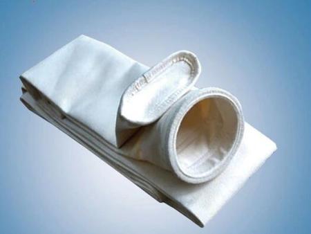 高密面层针刺毡滤(料)袋
