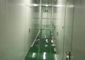 廣州凈化車間-找靠譜的凈化工程就到江蘇歐泰電子