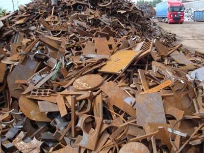 庆阳电线电缆回收-兰州有信誉的废金属回收