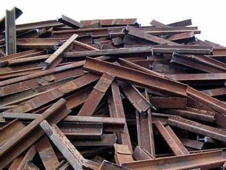 甘肃废旧电缆回收的结构和种类