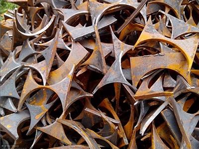 陇南钢管回收|兰州优良废金属回收公司推荐
