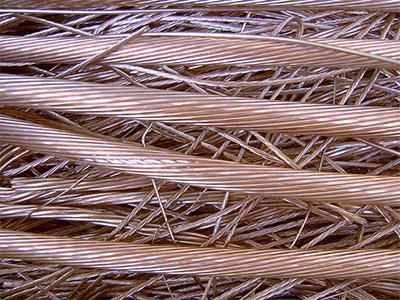 嘉峪關鋼管回收-專業的廢鋼材回收提供商